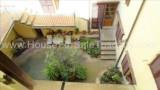 552-Villa-ore-BB-in-Arezzo-Center-24