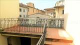 552-Villa-ore-BB-in-Arezzo-Center-28