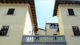 552-Villa-ore-BB-in-Arezzo-Center-3