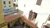 552-Villa-ore-BB-in-Arezzo-Center-32