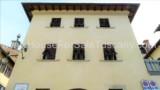 552-Villa-ore-BB-in-Arezzo-Center-4