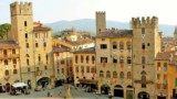 552-Villa-ore-BB-in-Arezzo-Center-5