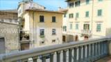 552-Villa-ore-BB-in-Arezzo-Center-8