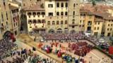 552-Villa-ore-BB-in-Arezzo-Center-9