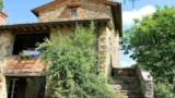 563-Tuscan-Villa-Arezzo-10