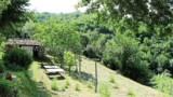 563-Tuscan-Villa-Arezzo-11