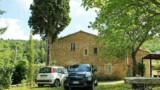 563-Tuscan-Villa-Arezzo-14