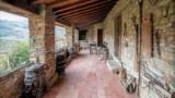 563-Tuscan-Villa-Arezzo-16