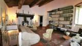 563-Tuscan-Villa-Arezzo-30