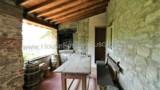 563-Tuscan-Villa-Arezzo-31