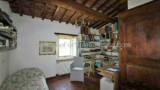 563-Tuscan-Villa-Arezzo-36