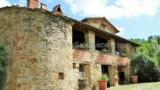 563-Tuscan-Villa-Arezzo-40