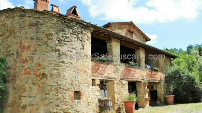 Image for Tuscan Villa Arezzo - 563