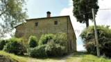 563-Tuscan-Villa-Arezzo-7