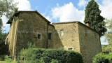 563-Tuscan-Villa-Arezzo-8