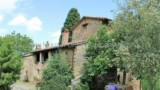 563-Tuscan-Villa-Arezzo-9