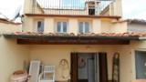566-Apartment-Center-Arezzo-11
