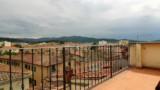 566-Apartment-Center-Arezzo-12