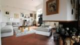 566-Apartment-Center-Arezzo-14