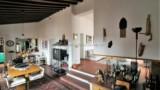 566-Apartment-Center-Arezzo-15