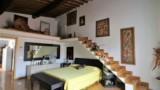 566-Apartment-Center-Arezzo-17