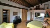 566-Apartment-Center-Arezzo-18