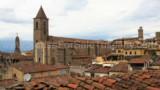 566-Apartment-Center-Arezzo-2