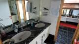 566-Apartment-Center-Arezzo-20