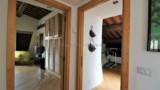 566-Apartment-Center-Arezzo-21