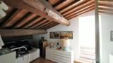 566-Apartment-Center-Arezzo-22