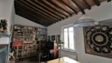 566-Apartment-Center-Arezzo-23