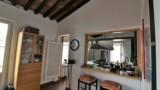 566-Apartment-Center-Arezzo-24