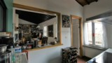 566-Apartment-Center-Arezzo-25