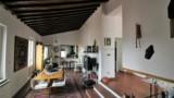 566-Apartment-Center-Arezzo-26