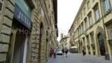 566-Apartment-Center-Arezzo-3
