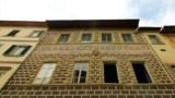 566-Apartment-Center-Arezzo-5