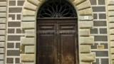 566-Apartment-Center-Arezzo-6