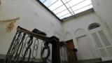566-Apartment-Center-Arezzo-8