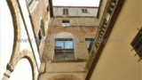 566-Apartment-Center-Arezzo-9