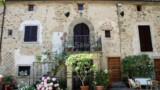 587-Villa-in-Monterchi-Tuscany-1