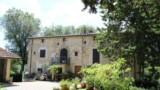 587-Villa-in-Monterchi-Tuscany-10