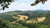 587-Villa-in-Monterchi-Tuscany-11