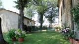 587-Villa-in-Monterchi-Tuscany-13