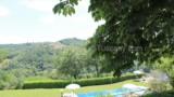 587-Villa-in-Monterchi-Tuscany-14
