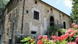 587-Villa-in-Monterchi-Tuscany-15