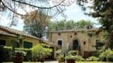 587-Villa-in-Monterchi-Tuscany-16