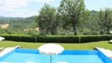 587-Villa-in-Monterchi-Tuscany-17