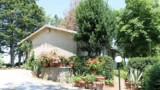587-Villa-in-Monterchi-Tuscany-18