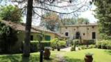 587-Villa-in-Monterchi-Tuscany-19