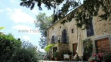 587-Villa-in-Monterchi-Tuscany-2